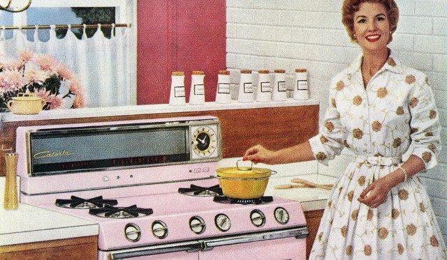 Le cose più abominevoli che facciamo in cucina tutti i giorni e che è meglio non fare più…
