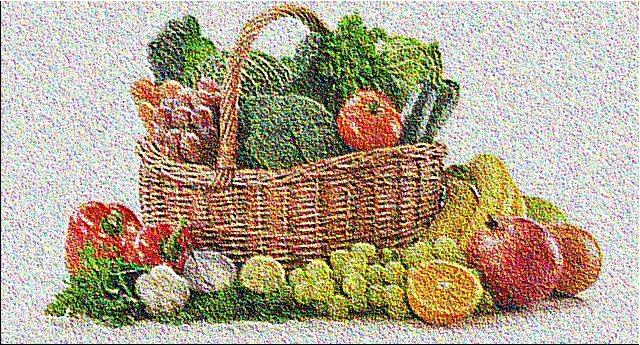 I 10 cibi più salutari al mondo ma i meno consumati.