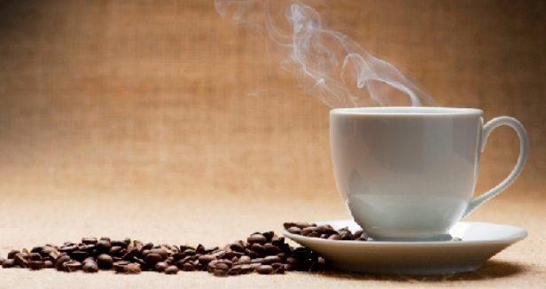 Caffè, con quattro tazzine al giorno si riduce rischio mortalità del 60%