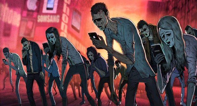 Attenzione – nuova data per la fine del mondo, e questa volta la questione potrebbe essere seria: il 19 gennaio 2038 tutti gli Smartphone potrebbero smettere di funzionare, allora sì che sarà l'Apocalisse!