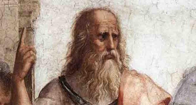 """PLATONE: """"Ci sono due tipi di medicina: quella degli schiavi e quella degli uomini liberi"""" …leggi e rifletti."""