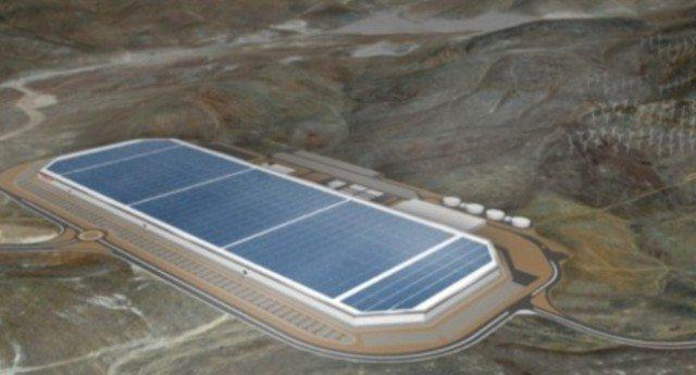 L'Australia cancella l'incubo dei black out con una batteria gigante ed ecologica.