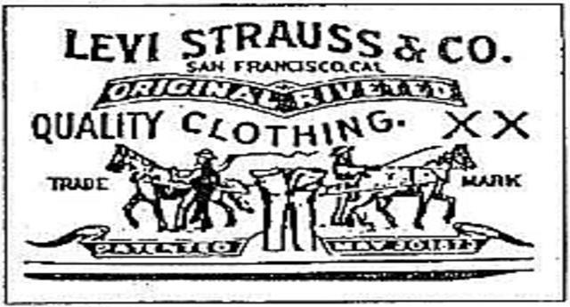 I blue jeans? Non sarebbero mai esistiti senza la canapa italiana!