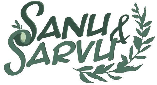 Sanu&Sarvu: Un progetto per un'agricoltura naturale e per il rispetto delle persone e della terra. Un progetto per fare olio Italiano buono e salvare gli ulivi del Salento