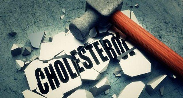 Lotta al colesterolo, ecco la svolta: basta un'iniezione per ridurlo del 70%