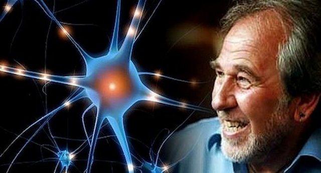 La mente ci guarisce più dei farmaci