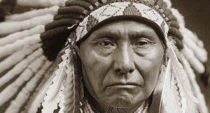 capo Indiano