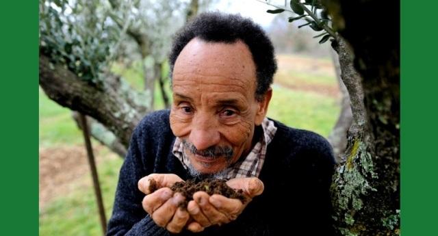 Pierre Rabhi – L'uomo che sussurrava ai campi