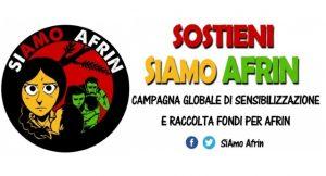 SiAmo Afrin