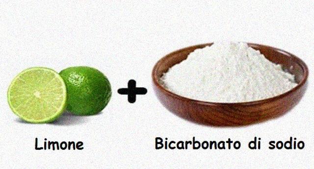 Cellulite, bicarbonato e limone fanno (quasi) miracoli