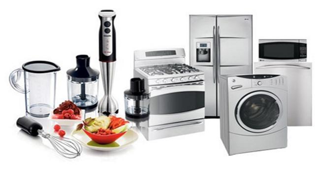 Utilissimo – La classifica di quanto ci costano gli elettrodomestici – quanto e come si può risparmiare