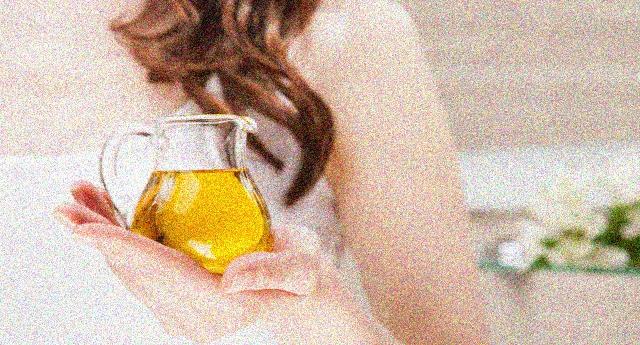 L'olio d'oliva? Elisir di bellezza – Gli usi ed i fantastici benefici