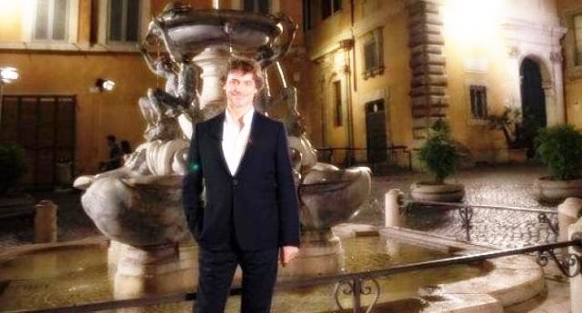 Alberto Angela commuove l'Italia: la puntata sull'Olocausto italiano al primo posto degli ascolti del sabato – C'è ancora speranza…