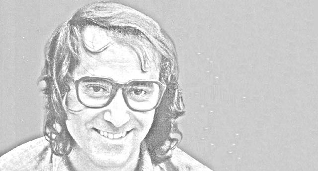 Un piccolo tributo a Ivan Graziani, il magico cantautore scomparso il 1° gennaio di 22 anni fa – Lo vogliamo ricordare con alcune delle sue più belle canzoni…