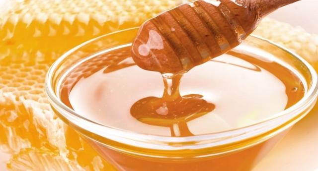 """Ecco il fantastico mondo che si nasconde in un cucchiaino di miele: un mondo straordinario nel """"DNA ambientale"""""""