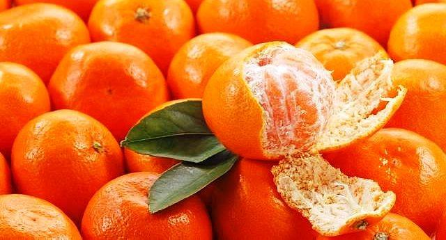 Un grande alleato per la nostra salute – Dal colesterolo al diabete all'obesità fino alla prevenzione di ictus e infarto: anche i mandarini tolgono il medico di torno…