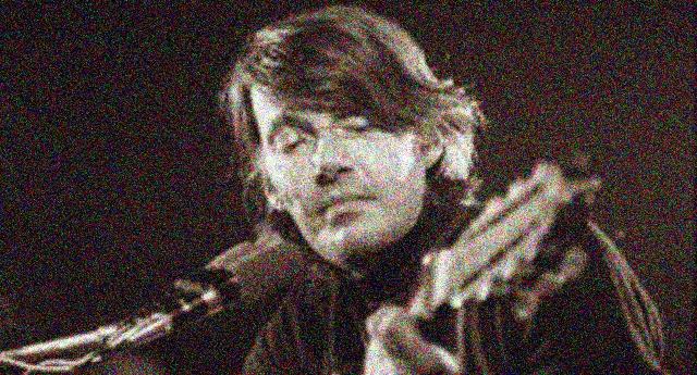 11 gennaio 1999 – Ci lasciava Fabrizio De André, il poeta degli ultimi – Il menestrello che ha saputo cantare e dare dignità a tutti coloro che vivono ai margini della società