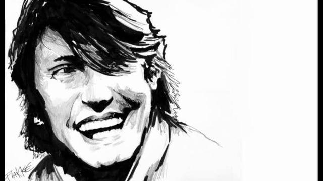 Questa di Fabrizio è la storia vera – Un ricordo a 20 anni dalla scomparsa dell'immenso Fabrizio De André…