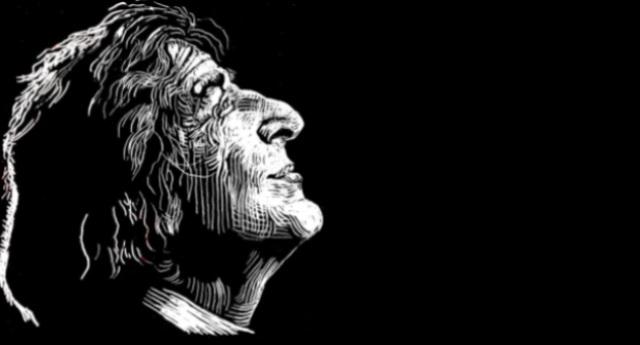 Buon compleanno Signor G – Oggi Giorgio Gaber avrebbe compiuto 80 anni – Lo vogliamo ricordare con tre dei suoi capolavori più rappresentativi…