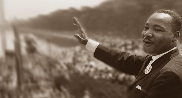 15 gennaio 1929, nasceva Martin Luther King… Se non fosse stato ammazzato oggi avrebbe compiuto 91 anni – La figlia Bernice King ci racconta l'uomo che ha sfidato il razzismo…