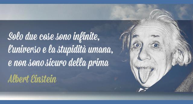Giulio Cavalli – Le leggi fondamentali della stupidità umana