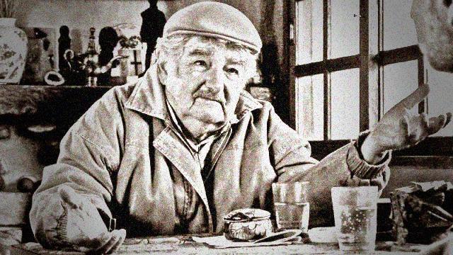 Quando José Mujica conquistò il mondo in 45 secondi