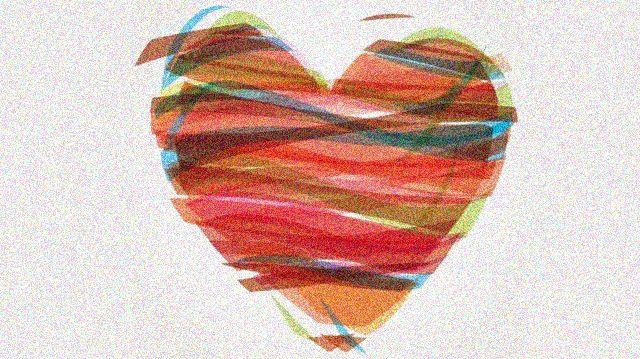 Buon San Valentino con le 10 poesie più belle di tutti i tempi da dedicare a chi si ama…