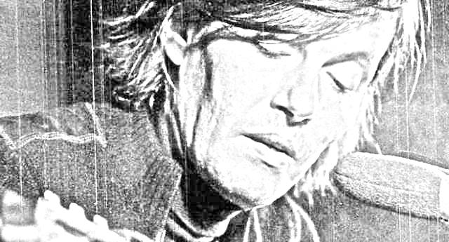 18 febbraio – Buon compleanno Faber. Un ricordo con alcuni dei suoi pensieri e alcune delle sue più belle canzoni…