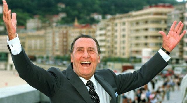 Il 24 febbraio di 17 anni fa ci lasciava Alberto Sordi. Il ricordo di un Marchese, soldato, americano a Roma, ma soprattutto di un Italiano