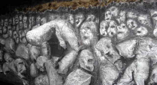 10 febbraio – Giornata del ricordo delle vittime delle foibe – Che cosa furono i massacri delle foibe?