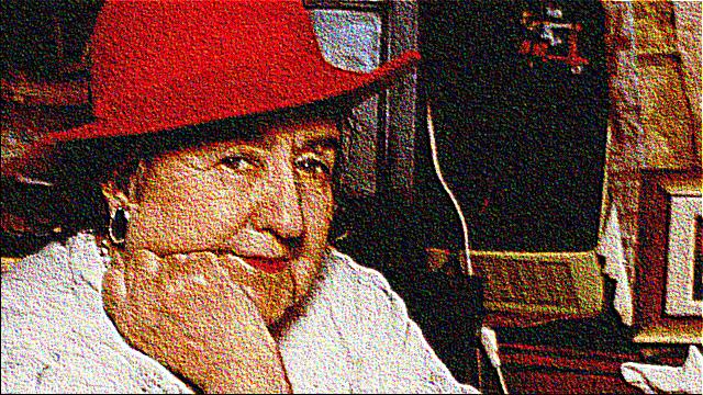 Buon compleanno Alda – Oggi 21 marzo nasceva Alda Merini, poetessa d'amore e di follia, i veri ingredienti della vita.