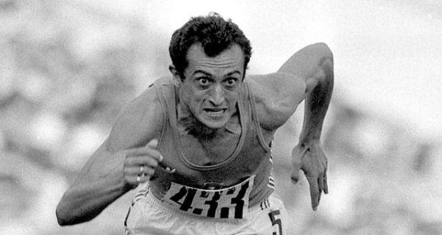 Un ricordo – Il 21 marzo 6 anni fa ci lasciava Pietro Mennea, la Freccia del Sud più veloce del mondo – La sua fantastica storia.