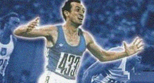 Non tutti sanno che Pietro Mennea detiene un record mondiale che resiste da 36 anni. Ancora imbattuto, neanche Usain Bolt è riuscito a strapparglielo: quello dei 150 metri piani.
