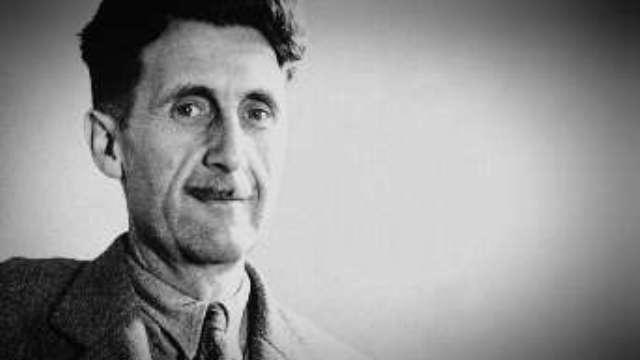 Più una società si allontana dalla verità più odierà quelli che la dicono, ci insegnò George Orwell