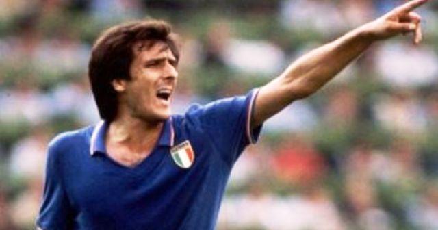 Buon compleanno Gaetano – Il 25 maggio del '53 nasceva l'indimenticabile Gaetano Scirea. Oggi avrebbe compiuto 66 anni, se…