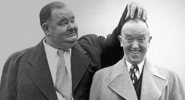 Buon compleanno Stanlio – Il 16 giugno del 1890 nasceva il mitico Stan Laurel, il nostro ricordo tra risate, curiosità e nostalgia