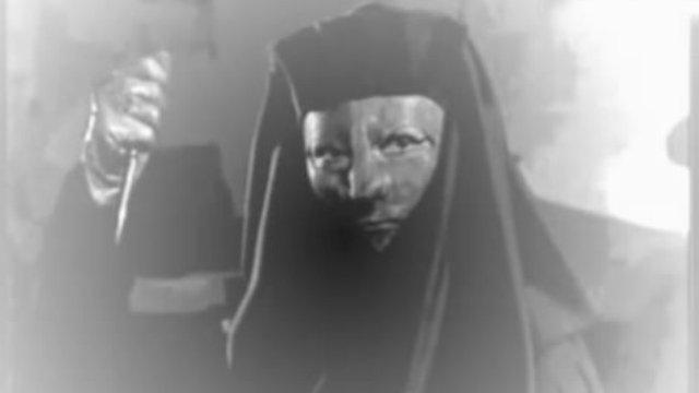 """Amarcord – Il 15 giugno 1966 andava in onda per la prima volta """"Belfagor – il fantasma del Louvre"""". Lo sceneggiato fu poi replicato varie volte, nel 1969, 1975 e 1988, """"terrorizzando"""" i ragazzini di più generazioni…"""