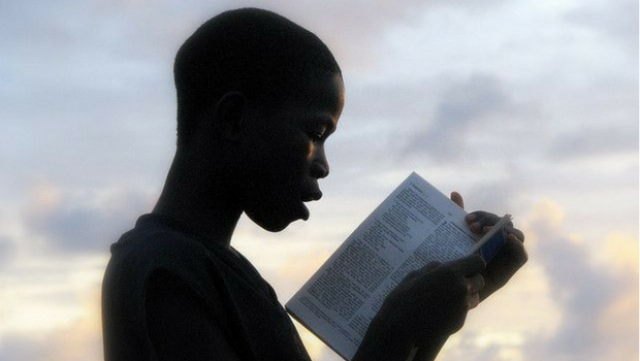 Se incontrate un ragazzo africano non donategli un sorriso – Leggi queste poche righe e rifletti…!
